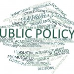 What Public Policy Is (and means to AAUW Members)