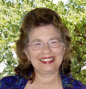 Donna crop 1857  2009