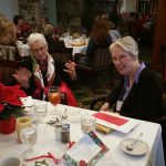 holiday-party-2016-anna-storey-and-kathleen-asay