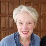Kathy Asay