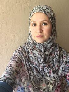 Sidra Awais